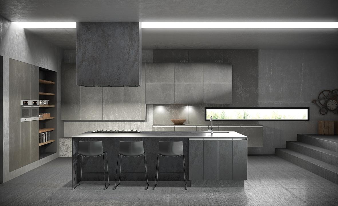 Prt-Helix: Final_crestwood_porcelain_A1_00000_main flat