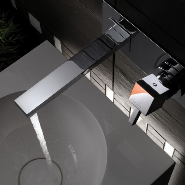 Abode Bathroom Appliances