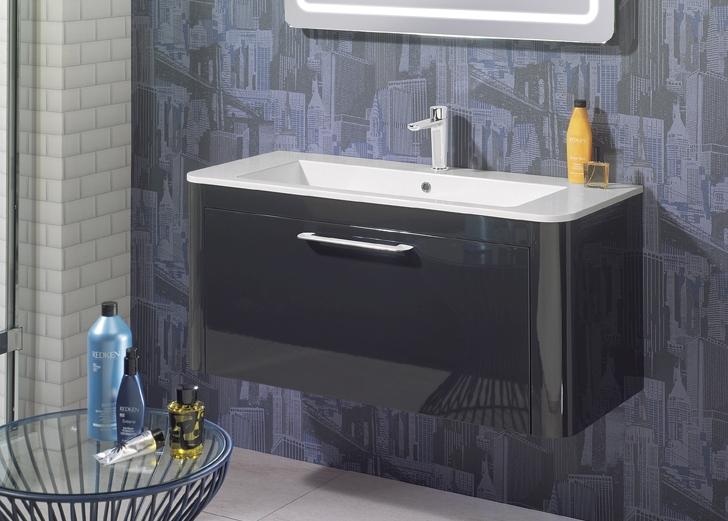 bauhaus squaremelon bauhaus bathroom furniture