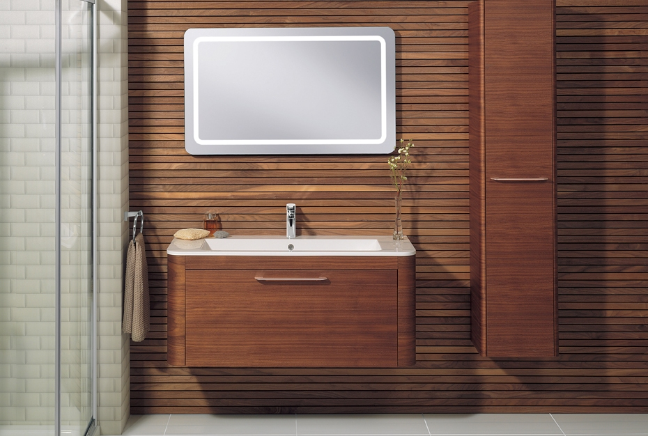 bauhaus bathrooms offer a wide selection of exceptional quality bathroom furniture and elegant ceramics u2013 including a range of vanity and storage units
