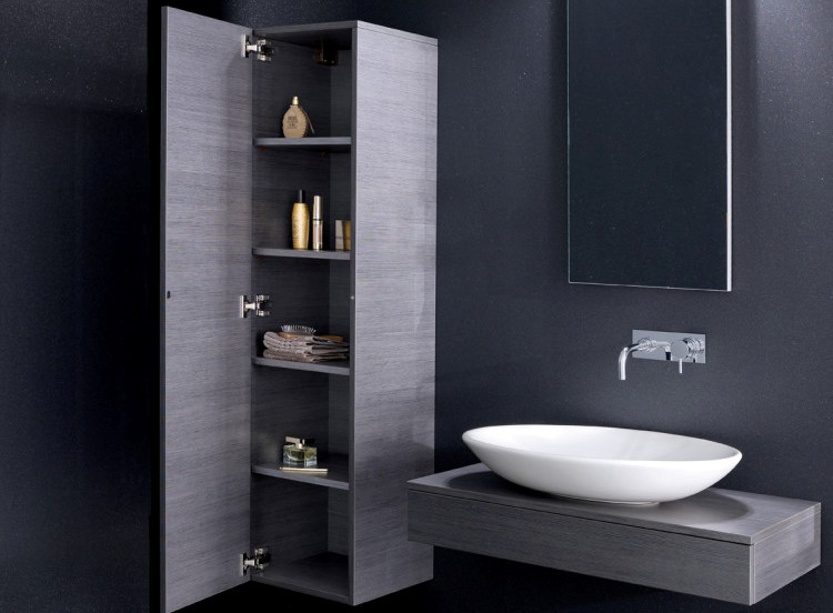 Fantastic Embrace The Popular Style In Your Bathroom With Our Bauhaus Design 70 White Gloss Unit &amp Basin Was &163755 NOW &163465! Httpwwwcrosswatersalecoukproductbathroomfurniturebasinvanityunitsdesignplusdesignplus70