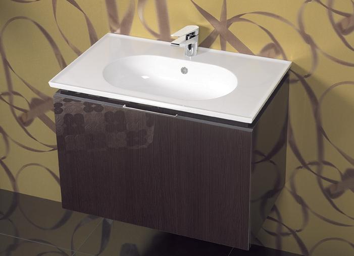 Popular Furniture Suites Bathrooms Furniture Furniture Unit Bauhaus Furniture