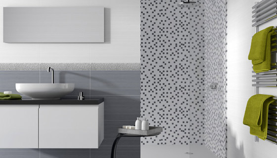 SquareMelon- Blanco Bathroom Sinks & Taps (11)