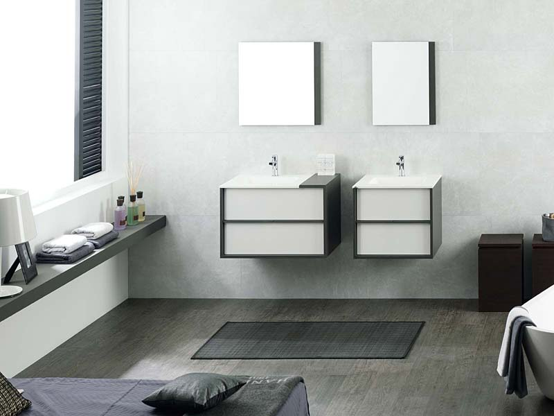 initially dedicated to producing products in stainless steel we have since developed various other quality materials with lino dans salle de bain - Lino Dans Salle De Bain
