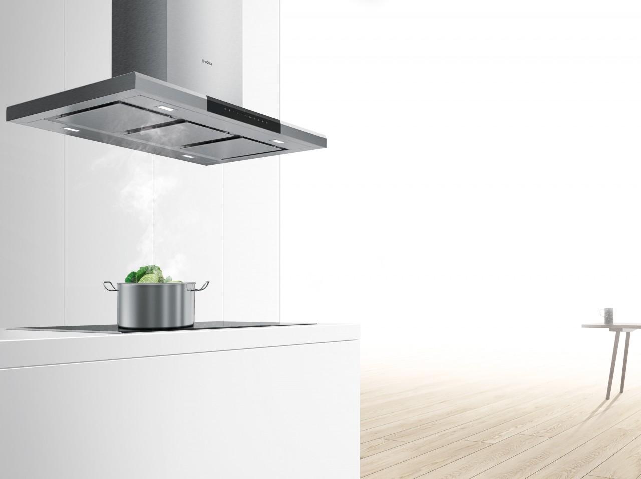 Bosch Kitchen Appliances - SquareMelon SquareMelon