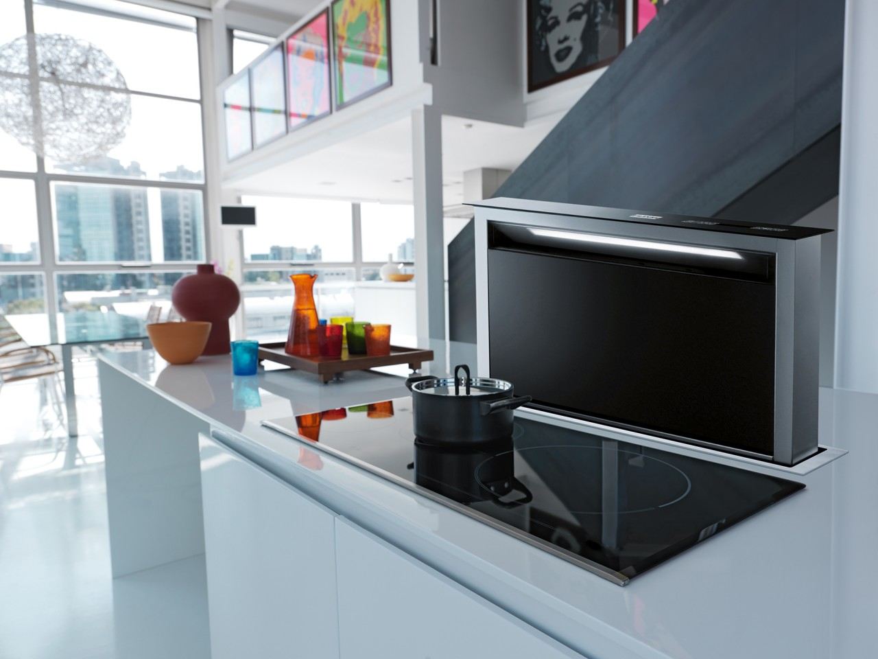 Franke Rangehood : the franke group consists of four businesses franke kitchen systems