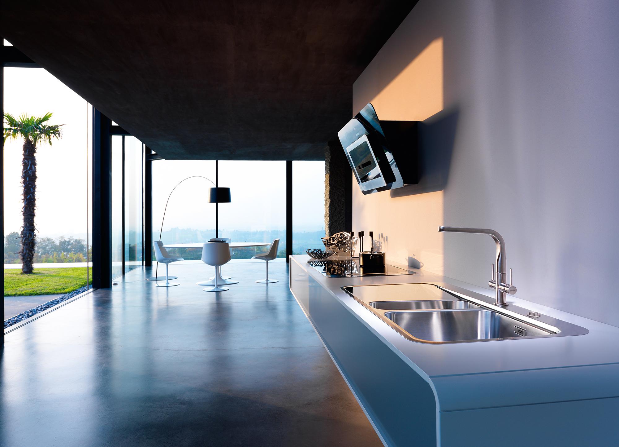 SquareMelon- Franke Kitchen Sinks & Taps (11)
