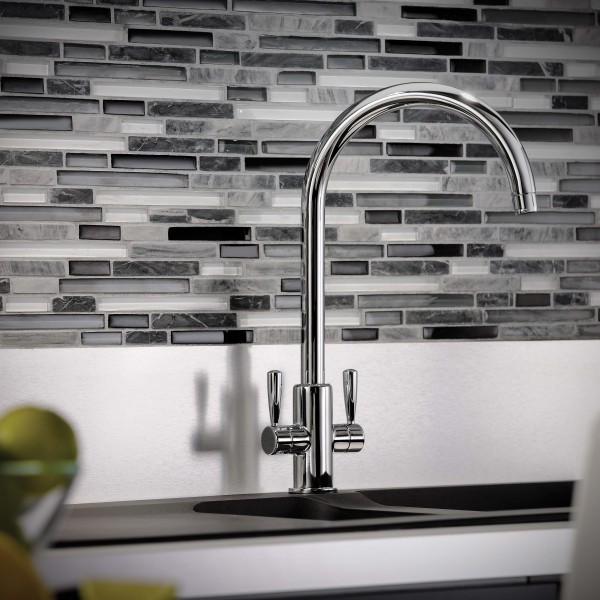 Franke Kitchen Sinks & Taps