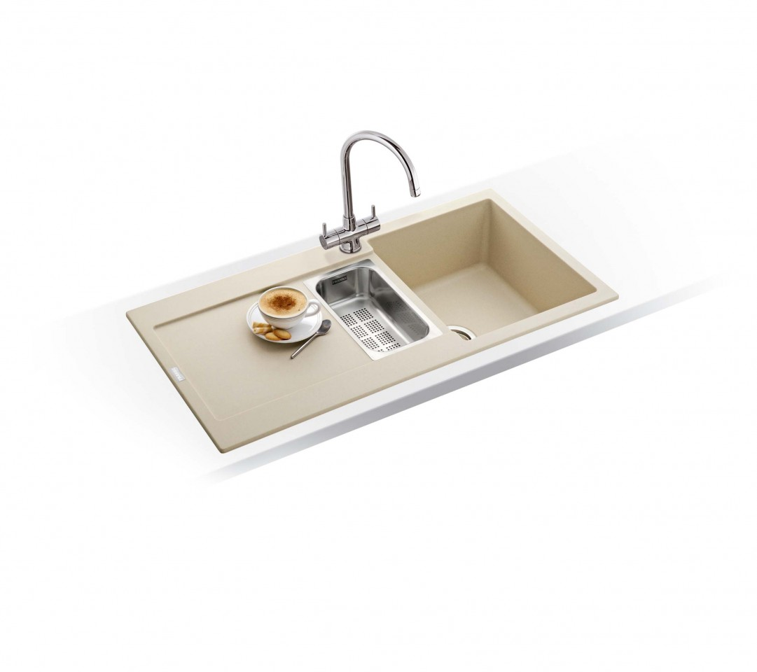 kitchen sinks and taps uk franke kitchen sinks amp taps squaremelon squaremelon 8585