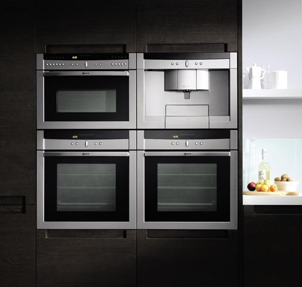 Where To Buy Bosch Kitchen Appliances