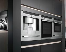 Kitchen & Bathroom Appliances